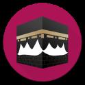 Panduan Ibadah Haji