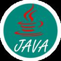 Java SuperCoder