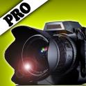 Premium Photo Expert Pro