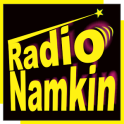 Bollywood Songs- Radio Namkin