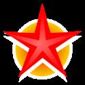 EStar appliance energy ratings