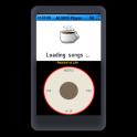 AI MP3 Player