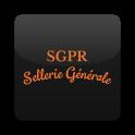 Sellerie SGPR