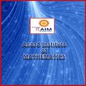 Anand institute