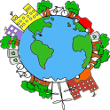Salve o Mundo Educação FREE
