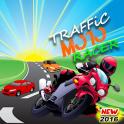 Traffic Moto Racer 2016