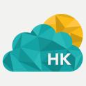 Hong Kong weather guide