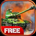 Blitz Tanks War