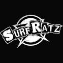 Surf-Ratz