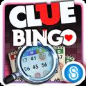 CLUE Bingo: 발렌타인 데이