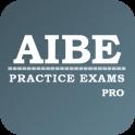 AIBE Practice Exams Pro