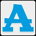Amurkon