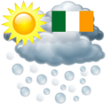 Weather Ireland Free