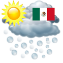 Weather Mexico Free