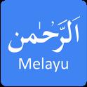 Surah Rahman Bahasa Melayu