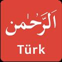 Sure Rahman Türk Ceviri