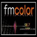 FM Color Henderson 96.7 MHz.