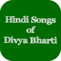 Hindi Songs of Divya Bharti