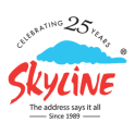 Skyline Builders Kerala