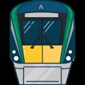 Next Train Ireland Free
