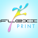 Flexi Print