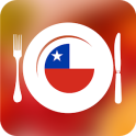 Chilean Food Recipes