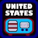 United States Radio