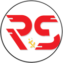 RS Icon Pack