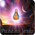 Puzzles Passion Jesús