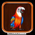 Talking Parrot Call