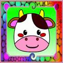 La Vaca Lola Videos