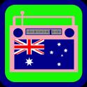 Australia Radio Stations