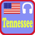 USA Tennessee Radio Stations