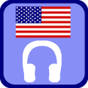 USA Radio Stations