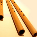Suling Wallpapers
