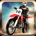 Moto Road Rider