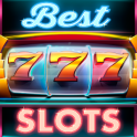 Best Slots Free Casino Slot Machines