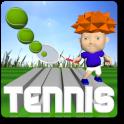 Super Swing Tennis