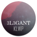 3L3GANT for KLWP