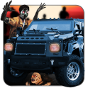 Zombie Road Survivor 3D