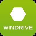 WINDRIVE App