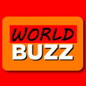 Buzz Of World