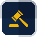Legal & Law Firm News - NF