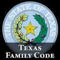 2016 TX Family Code