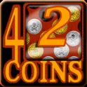 4 Coins 2