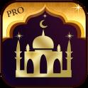 Muslim Guide Pro: Prayer,Quran