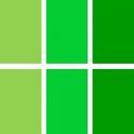 KoolKampus App