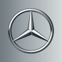 EMC Mercedes-Benz