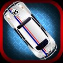 Dinky Racer – Car Racing Game