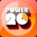 Power 20 - 20-Minuten-Workouts